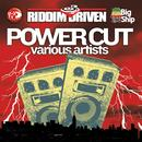Riddim Driven: Power Cut thumbnail
