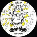 Sub Dub / You Can Dance thumbnail
