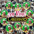 En Vivo - Grupo Laberinto thumbnail