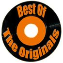 Best Of The Originals thumbnail