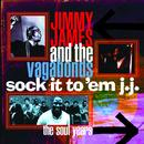 Sock It To 'Em J.J.: The Soul Years thumbnail