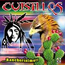 Rancherisimo thumbnail