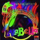 Lalabella Riddim thumbnail