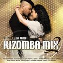 Kizomba Mix 2 Selected By Dj Danilo thumbnail