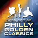 Philly Golden Classics thumbnail