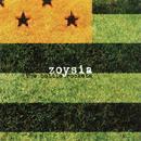Zoysia thumbnail