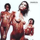 Blood Guts & P**sy thumbnail