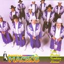 Los Machos Tambien Lloran thumbnail