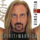 Spirit Warrior thumbnail