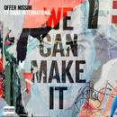 We Can Make It (Club Mix) (Single) thumbnail