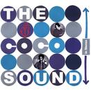 The C.O.C.O. Sound thumbnail