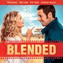 Blended (Original Motion Picture Soundtrack) thumbnail