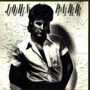John Parr thumbnail
