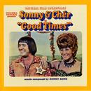 Good Times-Original Film Soundtrack thumbnail