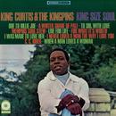King Size Soul thumbnail