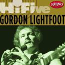 Rhino Hi-Five: Gordon Lightfoot thumbnail