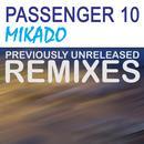 Mikado (Unreleased Remixes) thumbnail