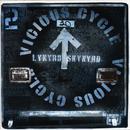 Vicious Cycle thumbnail