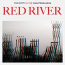 Red River (Single) thumbnail