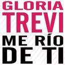 Me Rio De Ti (Radio Single) thumbnail