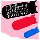 Wolfgang Amadeus Phoenix thumbnail