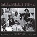 Science Faire thumbnail