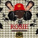 Rosie (Single) thumbnail