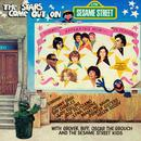 Sesame Street: The Stars Come Out On Sesame Street thumbnail