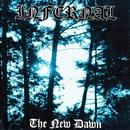 The New Dawn thumbnail