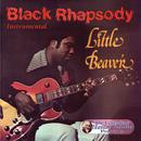 Black Rhapsody Instrumental thumbnail