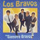 Siempre Bravos thumbnail