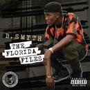 The Florida Files (Explicit) thumbnail