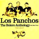 The Bolero Anthology With Mari Trini thumbnail