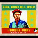 Feel Good All Over: Anthology 1970-1976 thumbnail