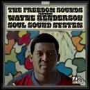 Soul Sound System (Feat. Wayne Henderson) thumbnail