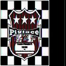 Trocadero Philadelphia PA 11.30.1994 thumbnail