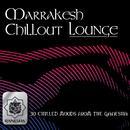 Marrakesh Chillout Lounge thumbnail