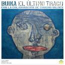 El Ultimo Trago (Con La Colaboracion De Chucho Valdes) thumbnail