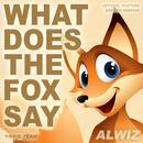 What Does The Fox Say (Yippie Yeah) thumbnail