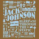 Sleep Through The Static: Remixed thumbnail