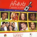 Afrikiti 2005 thumbnail