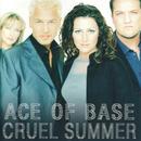 Cruel Summer (Remastered) thumbnail