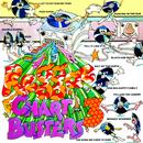 Reggae Chartbusters, Vol. 3 thumbnail