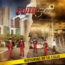 Historias De La Calle thumbnail