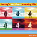 Today's Very Best Country Hits thumbnail