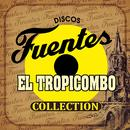 Discos Fuentes Collection thumbnail