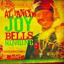 Joy Bells Ringing thumbnail