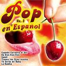 Pop en Español Vol. 3 thumbnail