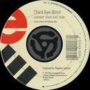 Jumper (Radio Edit) / Graduate (Remix) thumbnail