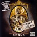 Crack (Screwed) (Explicit) thumbnail